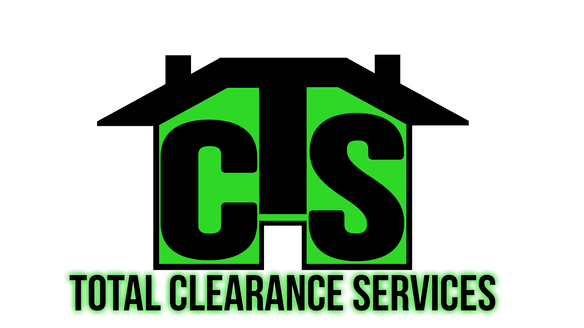 Total Clearance Services