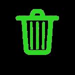 general-waste